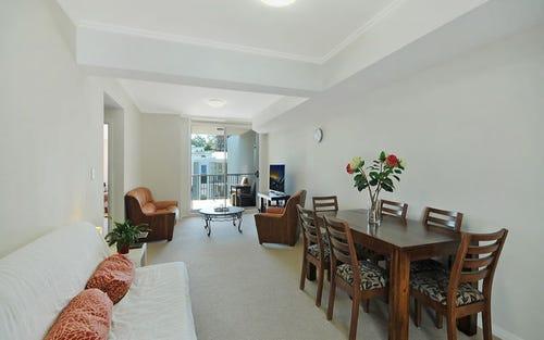 78/35-39 Dumaresq Street, Gordon NSW 2072