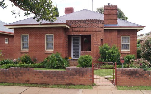 2 Rose Street, Parkes NSW 2870