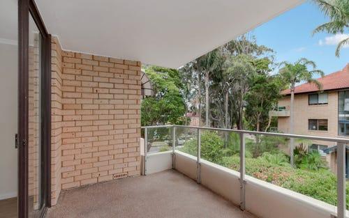 18/2-4 Boronia Street, Dee Why NSW