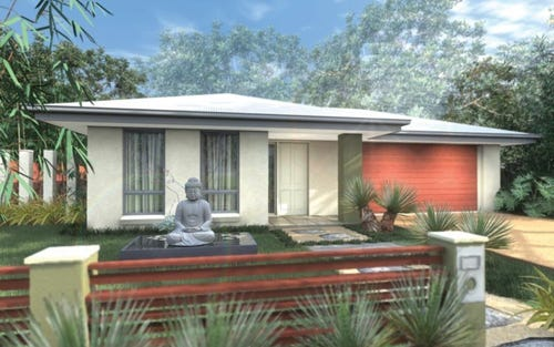 Lot 3 River Oaks Estate, Ballina NSW 2478