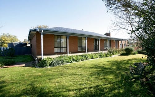 13 Bridge Street, Uranquinty NSW 2652