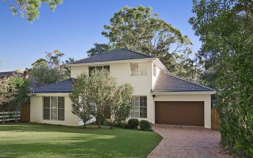 28 Calvert Avenue, Killara NSW
