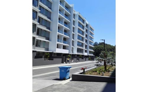 A206/316-322 Burns Bay Road, Lane Cove NSW