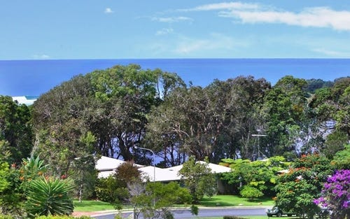 107 Ocean View Drive, Valla Beach NSW 2448