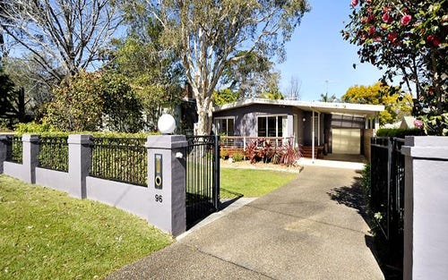 96 Telopea Ave, Caringbah South NSW 2229