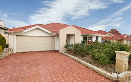 6 Rollins Place, Canberra ACT