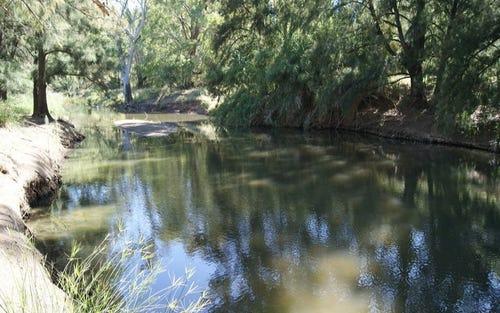 1714 Piallaway Road, Tamworth NSW 2340