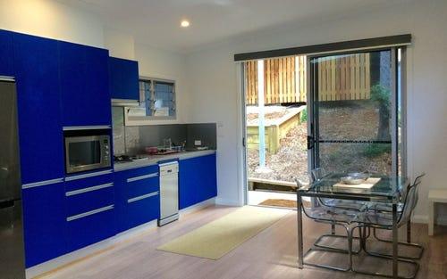 79a Paterson Street, Byron Bay NSW