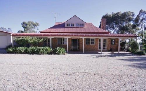 46 Harriott Road, Bywong NSW