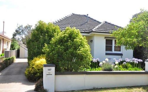 147 Bathurst Rd, Orange NSW 2800