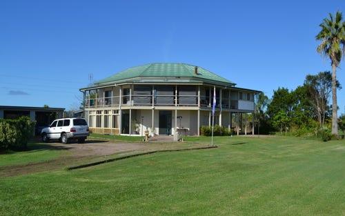 2756 South West Rocks Road, Jerseyville NSW 2431
