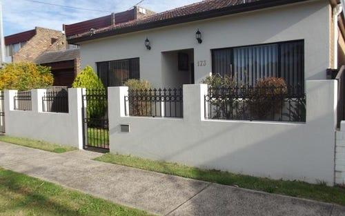 173 Storey Street, Maroubra NSW