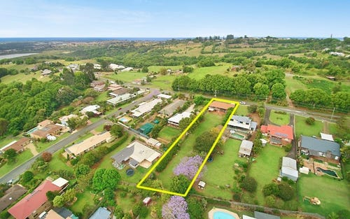 27 Mahers Lane, Terranora NSW 2486