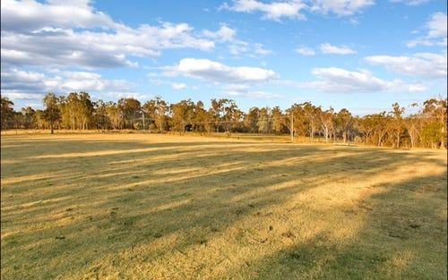Lot 92 Of 240 Maguires Road, Maraylya NSW 2765