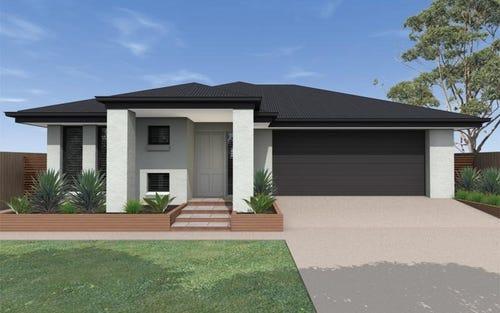 Lot 149 kookaburra Street, Ballina NSW 2478