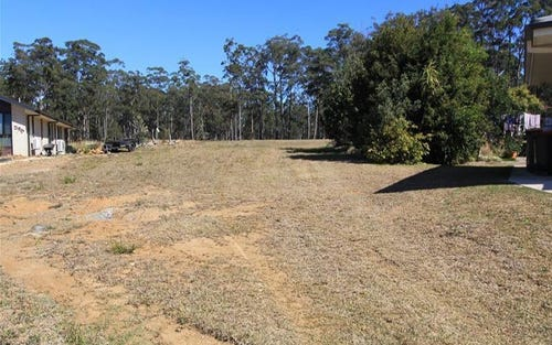 Lot 11, 13 Wren Close, Laurieton NSW 2443