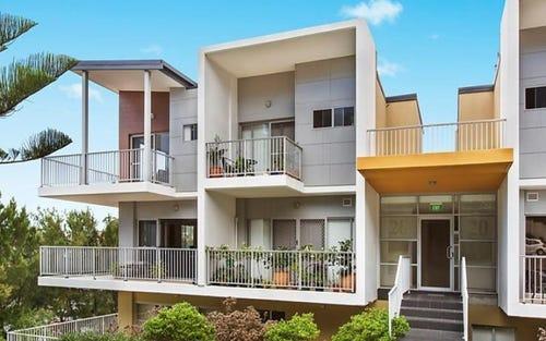 2/20 Meares Place, Kiama NSW 2533