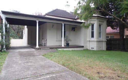 9 Vernon Street, Strathfield NSW