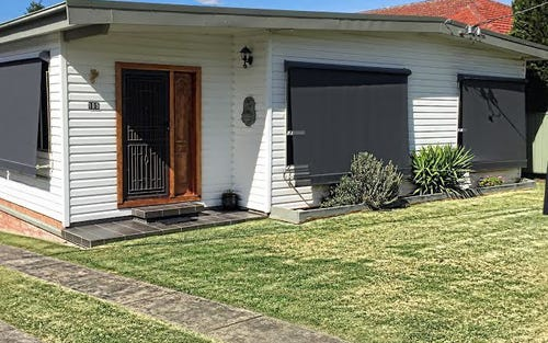 105 Grayson Avenue, Kotara NSW 2289