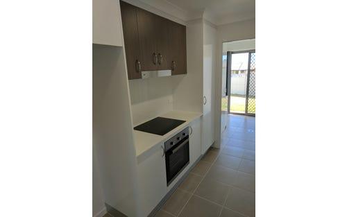 31 Tulipwood Crescent, Tamworth NSW