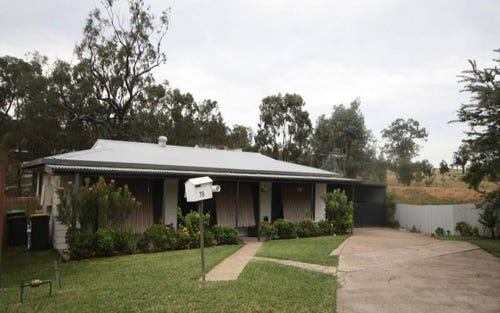 78 Calgaroo Avenue, Muswellbrook NSW 2333