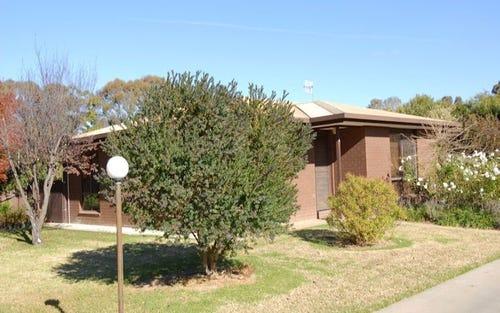 1/230 Harfleur Street, Deniliquin NSW 2710