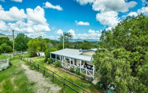 92 Hains Lane, Bellingen NSW 2454