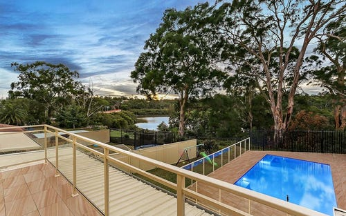 63 Elwin St, Peakhurst NSW