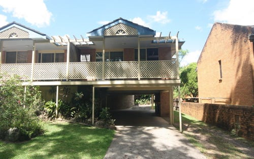 2/161 Bacon St, Grafton NSW