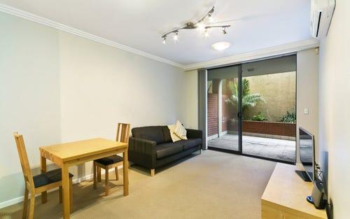 12204/177-219 Mitchell Road, Erskineville NSW