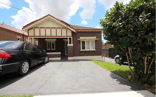 6 Acacia Street, Belmore NSW