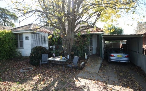 195 Fernleigh Road, Ashmont NSW 2650