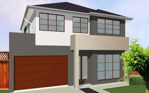 Lot 1279 Cullen Aven Jordan Springs, Jordan Springs NSW 2747