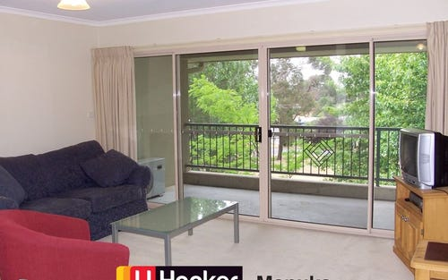 105/72 Wentworth Avenue, Kingston ACT