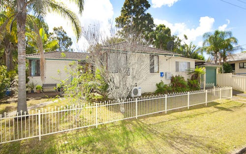 43 Northcott Avenue, Watanobbi NSW 2259