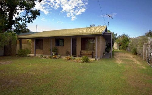 28 Williams Crescent, Wooli NSW 2462