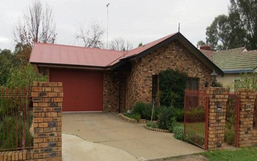 409A Macquarie Street, Dubbo NSW