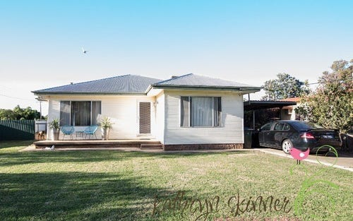 242 Warren Road, Gilgandra NSW 2827