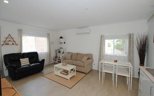 53B Second Avenue, Erowal Bay NSW