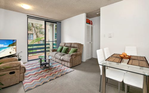 25/34 The Crescent, Dee Why NSW 2099