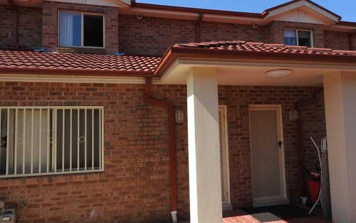 7/57-59 CHAMBERLAIN RD, Guildford NSW