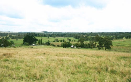Lot 3 & 17 Compton Park Estate, Berrima NSW 2577