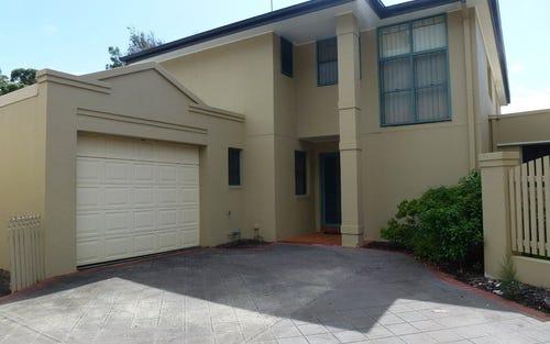 3/91-93 Caringbah Road, Caringbah NSW