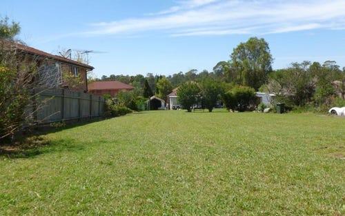 65 Metella Rd, Toongabbie NSW 2146