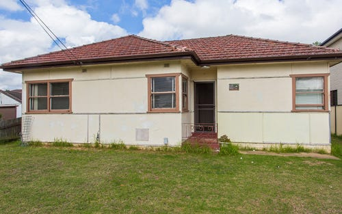 206 Guildford Road, Guildford NSW