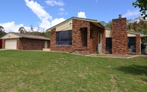 29 Surveyors Way, Lithgow NSW 2790