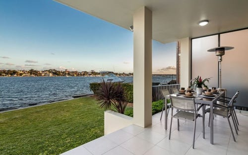 38A Carlton Crescent, Kogarah Bay NSW 2217