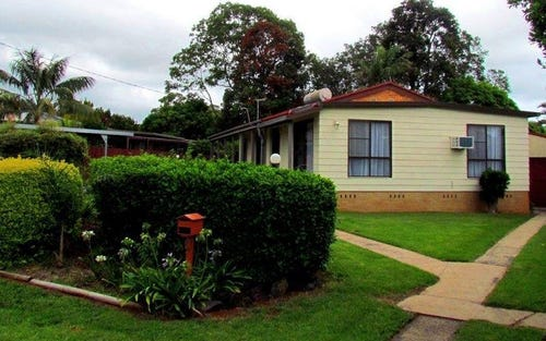 6 Cooke Ave, Alstonville NSW 2477