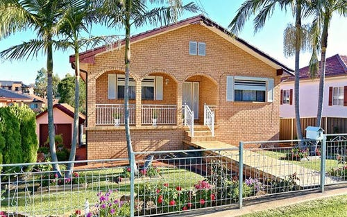8 Gordon Street, Blacktown NSW 2148