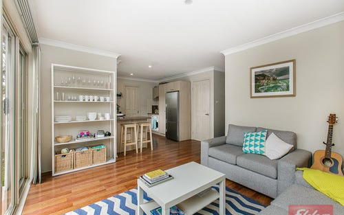 U5/297-299 Jamison Road, Penrith NSW 2750